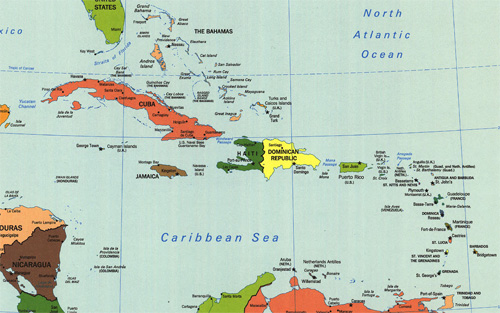 Caribbean Islands Map: Find Paradise with this Map of the ... on san juan islands map, italy map, panama map, south america map, isle of man map, bahrain map, iraq map, caribbean island cruise, greece map, cayman island map, caribbean island names, brazil map, central america map, timor leste map, jamaica map, georgia map, dominican republic map, belgium map, japan map, bermuda map, netherlands map, puerto rico map, tanzania map, virgin islands map,